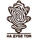 """Интернет магазин """"На дубе том"""""""
